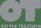 Logo von Oliver Treutlein GmbH