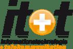 Logo von IT & T Informationstechnologie & Telecommunikation GmbH