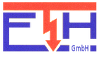 Logo von Elektro-Technik Halle GmbH