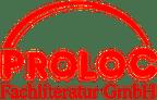 Logo von PROLOC Fachliteratur GmbH