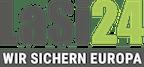 Logo von LaSi24 GmbH