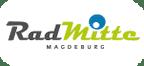 Logo von D.I. Fahrrad GmbH