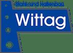 Logo von Wittag GmbH