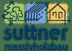 Logo von Suttner GmbH & Co. KG
