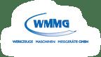 Logo von WMMG GmbH