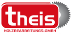 Logo von Theis GmbH
