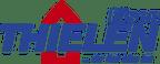 Logo von Eisen Thielen GmbH & Co.