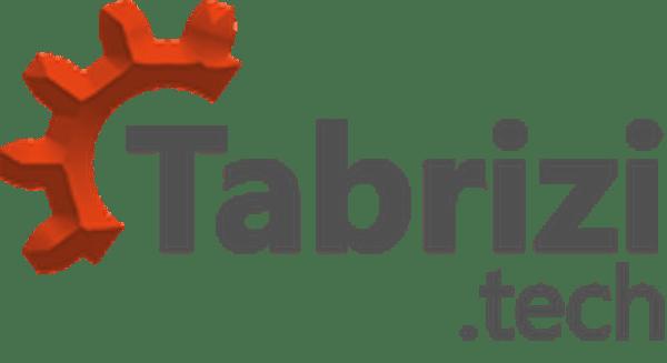 Logo von Tabrizi Kunststoffverarbeitung GmbH