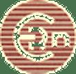 Logo von EREDI DI RIVA NATALE SPA