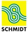 Logo von Franz Schmidt GmbH + Co KG