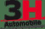 Logo von 3 H Automobile GmbH