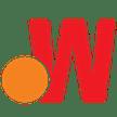 Logo von Wiedner Rolladen & Jalousiebau GmbH