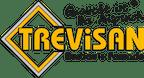 Logo von TREVISAN Ausbau + Fassade GmbH