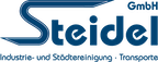 Logo von Steidel GmbH