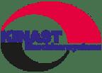 Logo von Kinast Maschinensysteme GmbH