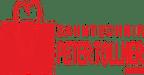 Logo von Zahntechnik Peter Töllner GmbH