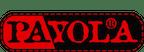 Logo von PAYOLA GmbH