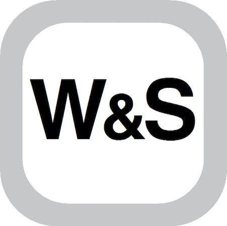 Logo von Wolff & Stübecke e.K. Inhaber: Christian Casarini