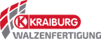 Logo von KRAIBURG TPE GmbH & Co KG CUSTOM-ENGINEERED TPE AND MORE