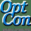 Logo von OptCon GmbH
