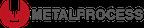 Logo von Metalprocess Inh. Hesterberg GmbH & Co. KG