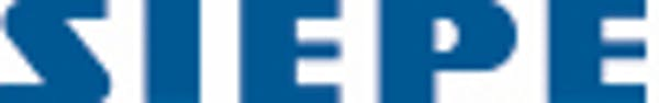 Logo von Siepe GmbH