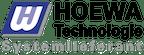 Logo von HOEWA Technologie GmbH