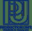 Logo von Production Unit. Gesellschaft für Werbung mbH