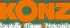 Logo von Konz GmbH