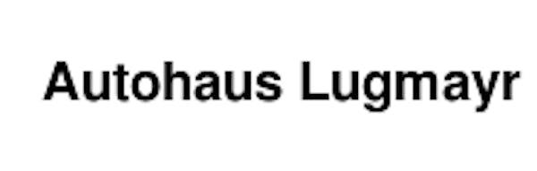Logo von Lugmayr GmbH & Co KG