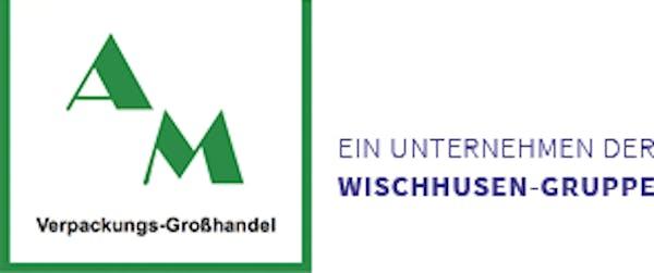 Logo von Achim Mohn GmbH