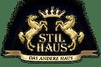 Logo von STIL-HAUS - Das andere Haus GmbH