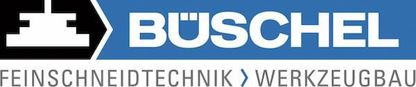 Logo von H. u. E. Büschel GmbH
