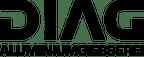 Logo von DIAG Diesner Aluminiumgießerei GmbH & Co KG