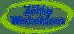 Logo von Zöhke WerbeIdeen Martina Zöhke