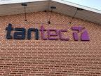 Tantec, Made in Dänemark