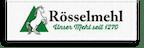 Logo von Rösselmühle Ludwig Polsterer Ges.m.b.H.