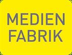 Logo von Medienfabrik Graz GmbH