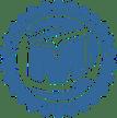 Logo von Norbert Monhof GmbH