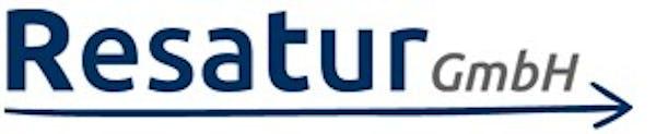 Logo von Resatur GmbH