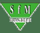Logo von SfM Geraberg GmbH