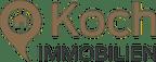 Logo von Koch-Immobilien-Management