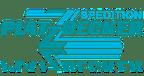 Logo von Platzbecker Spedition GmbH