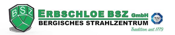 Logo von Erbschloe BSZ GmbH