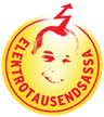 Logo von Christoph Poscharnik