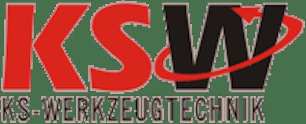 Logo von KS Werkzeugtechnik Inh. Markus Schroer