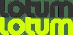 Logo von Lotum GmbH