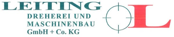 Logo von 1.Leiting GmbH & Co. KG