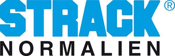 Logo von Strack Norma GmbH & Co. KG