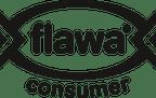 Logo von FLAWA Consumer GmbH